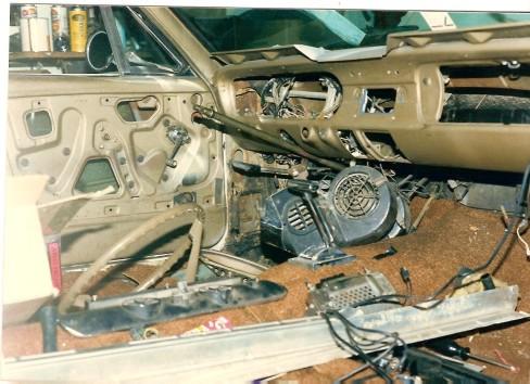 Black Decker 24 Volt Battery Hpnb24  Greenlee Dm 20 Car