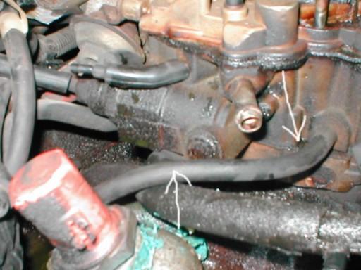 Cobalt Fuse Box Diagram Likewise 2000 Chevy Impala Wiring Diagram